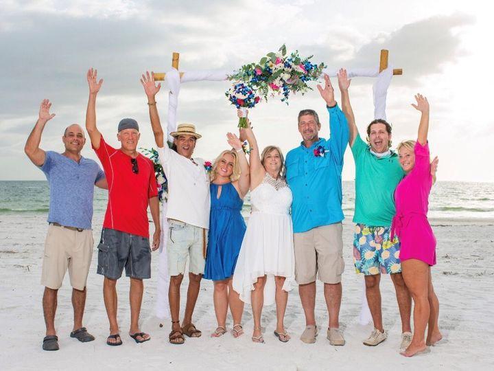 Tmx Wedding120 51 1044229 160572753944153 Saint Petersburg, FL wedding planner
