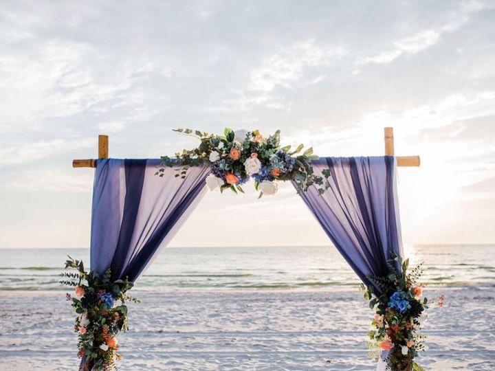 Tmx Wedding121 51 1044229 160744927824639 Saint Petersburg, FL wedding planner