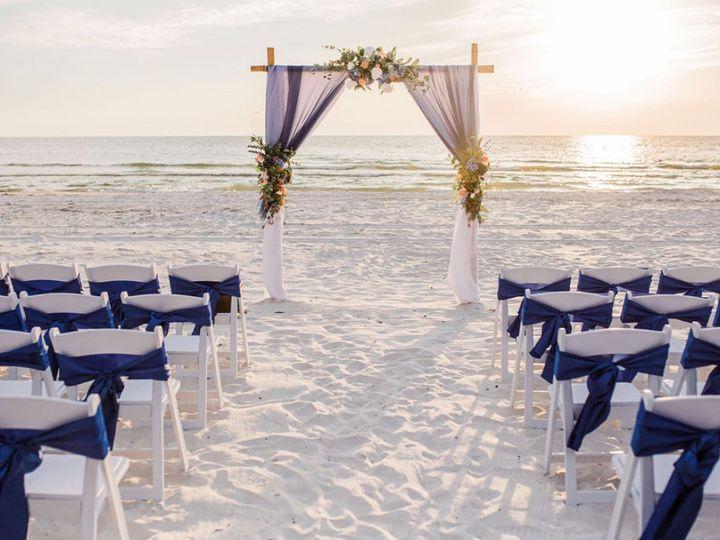 Tmx Wedding122 51 1044229 160744928663341 Saint Petersburg, FL wedding planner