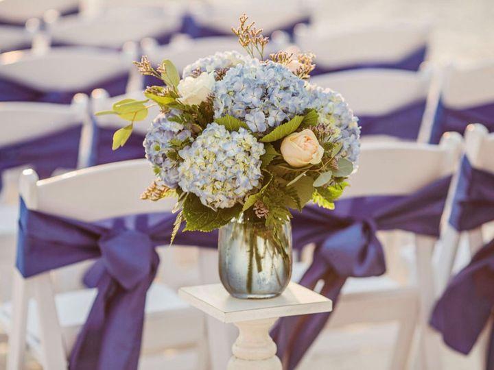 Tmx Wedding123 51 1044229 160744929310984 Saint Petersburg, FL wedding planner