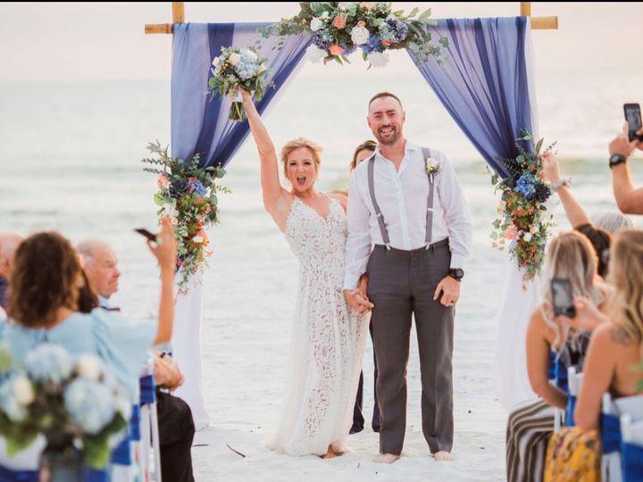 Tmx Wedding125 51 1044229 160744930447800 Saint Petersburg, FL wedding planner