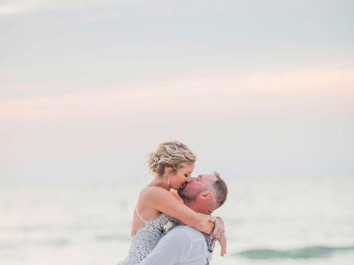 Tmx Wedding126 51 1044229 160744931191933 Saint Petersburg, FL wedding planner