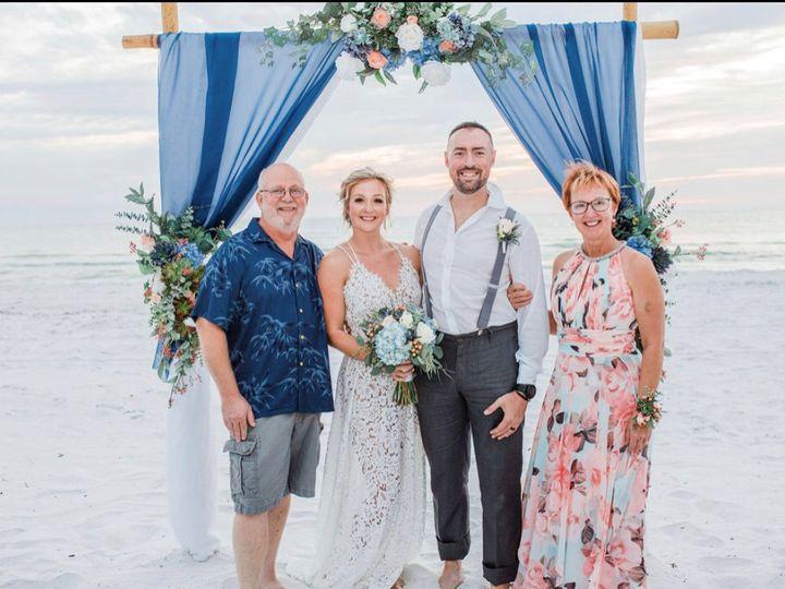 Tmx Wedding127 51 1044229 160744931794984 Saint Petersburg, FL wedding planner