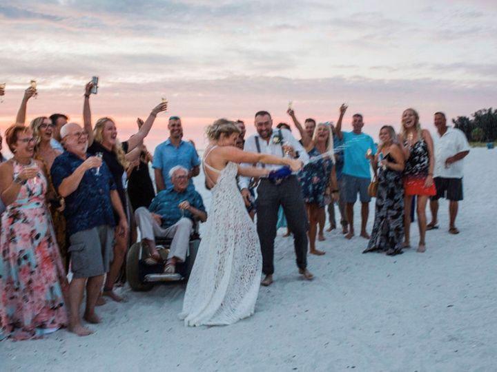 Tmx Wedding128 51 1044229 160744932313245 Saint Petersburg, FL wedding planner