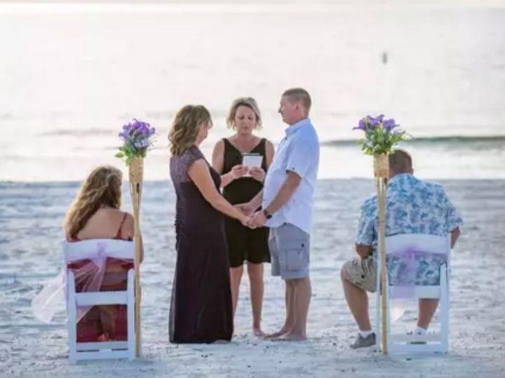 Tmx Wedding129 51 1044229 160744932959373 Saint Petersburg, FL wedding planner