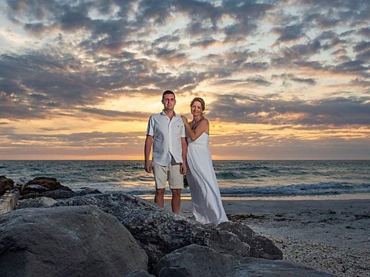 Tmx Wedding12 51 1044229 159258760464385 Saint Petersburg, FL wedding planner