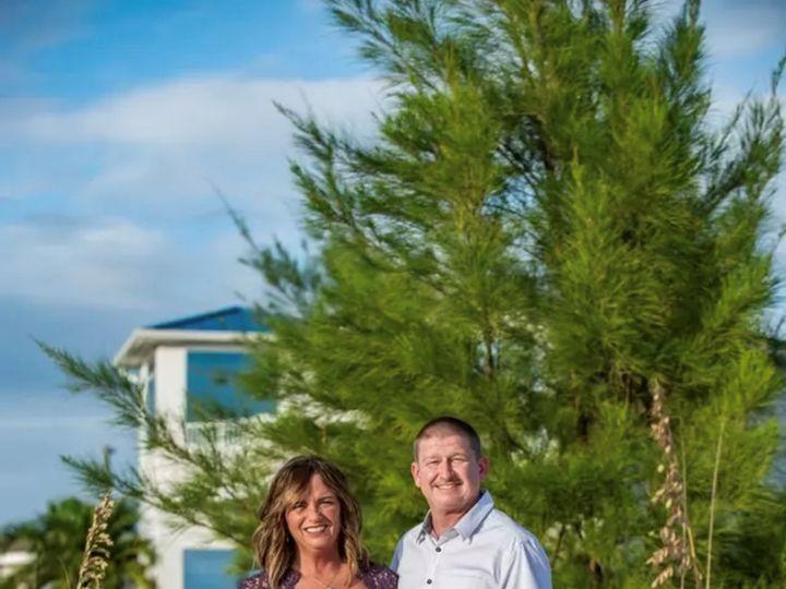 Tmx Wedding130 51 1044229 160744933412311 Saint Petersburg, FL wedding planner