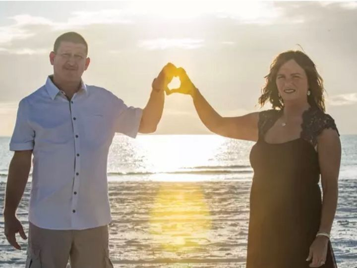 Tmx Wedding131 51 1044229 160744933984654 Saint Petersburg, FL wedding planner