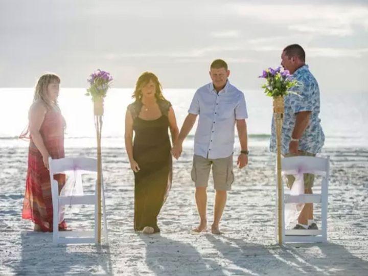 Tmx Wedding134 51 1044229 160744934933433 Saint Petersburg, FL wedding planner