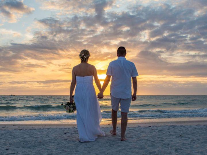 Tmx Wedding13 51 1044229 159258761298089 Saint Petersburg, FL wedding planner