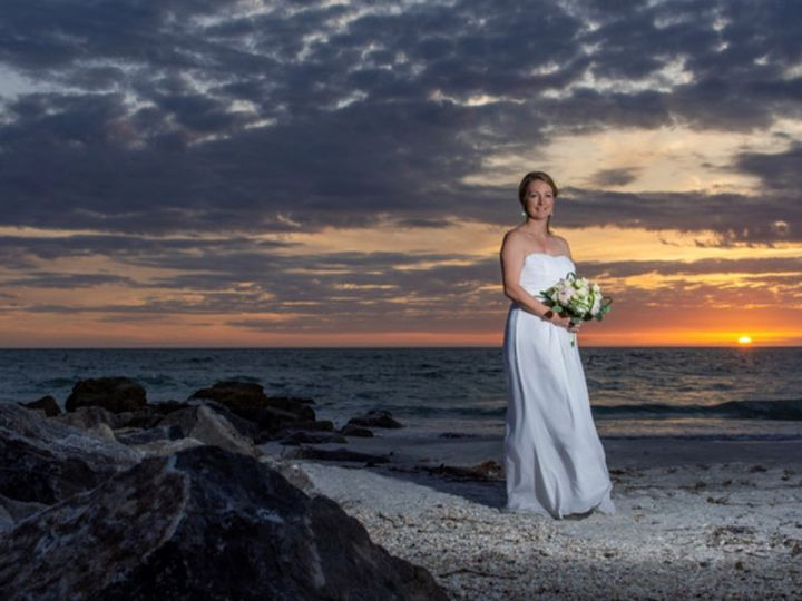 Tmx Wedding14 51 1044229 159258763412388 Saint Petersburg, FL wedding planner