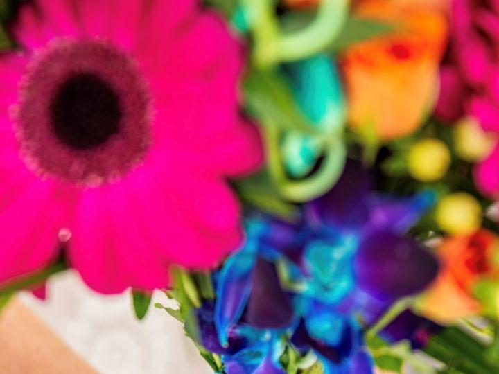 Tmx Wedding20 51 1044229 159258739646227 Saint Petersburg, FL wedding planner