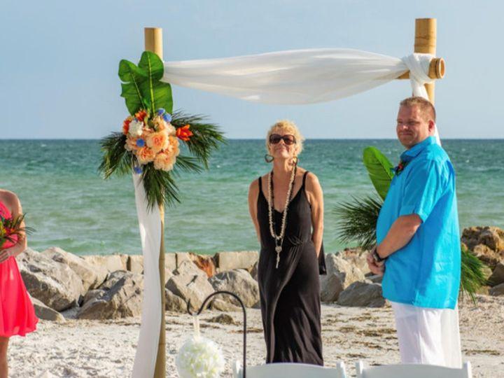 Tmx Wedding21 51 1044229 159258740595912 Saint Petersburg, FL wedding planner