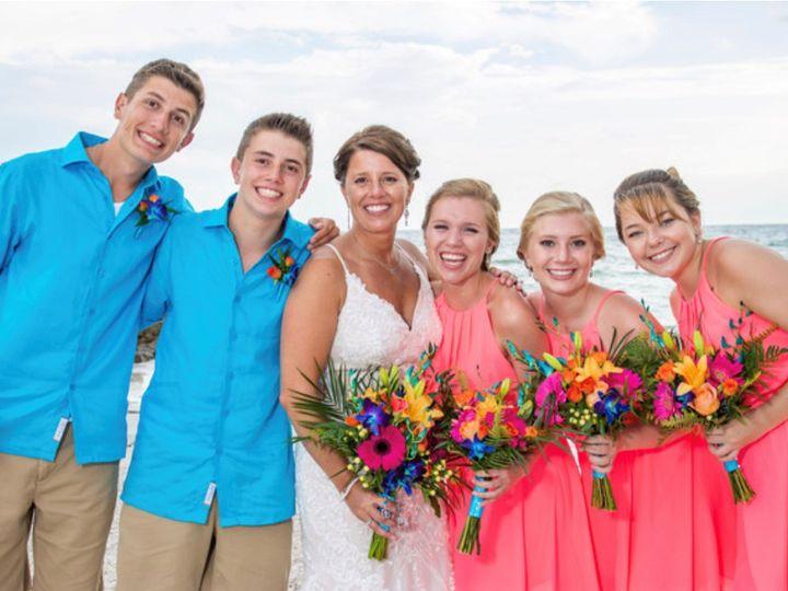 Tmx Wedding22 51 1044229 159258741252479 Saint Petersburg, FL wedding planner