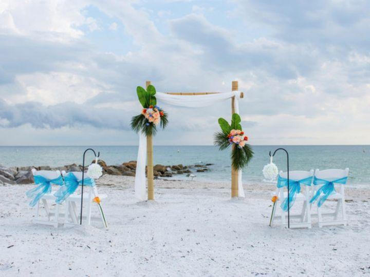 Tmx Wedding24 51 1044229 159258742619464 Saint Petersburg, FL wedding planner