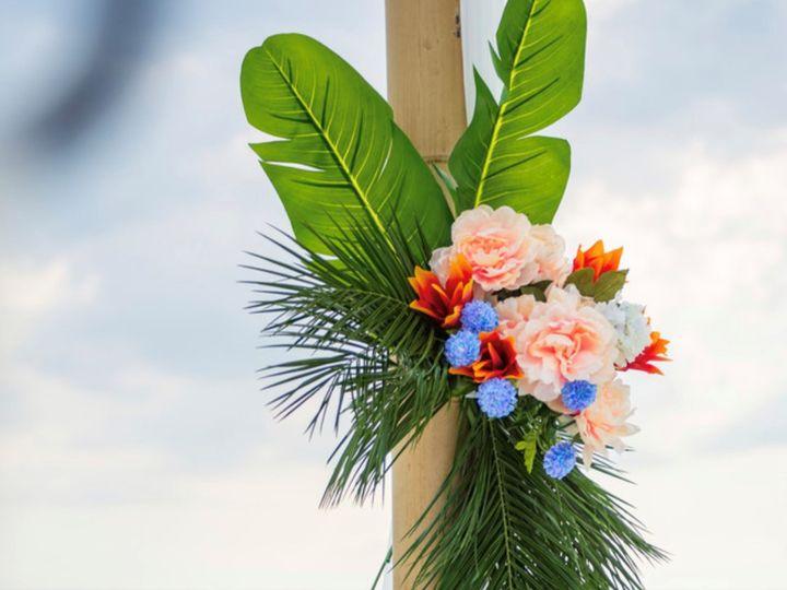 Tmx Wedding25 51 1044229 159258743292728 Saint Petersburg, FL wedding planner
