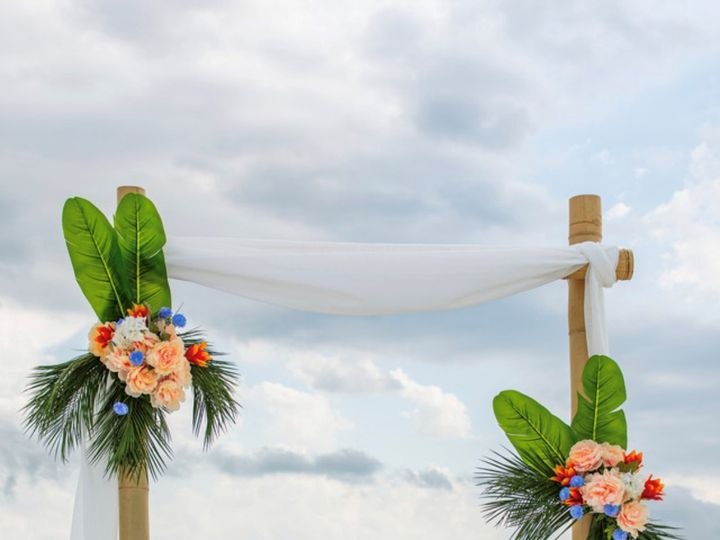 Tmx Wedding27 51 1044229 159258744186798 Saint Petersburg, FL wedding planner
