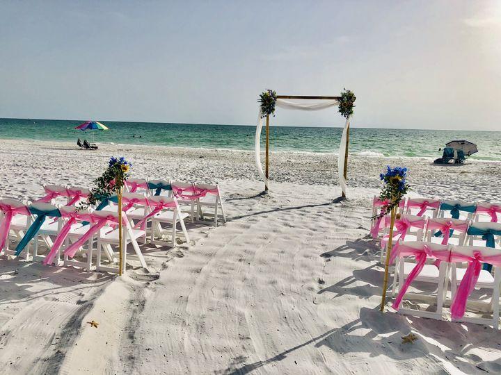 Tmx Wedding32 51 1044229 159352939660042 Saint Petersburg, FL wedding planner