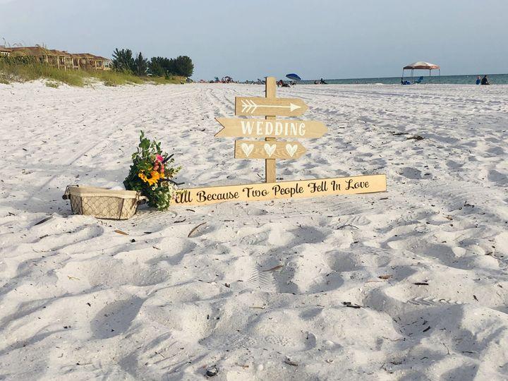 Tmx Wedding34 51 1044229 159352941054659 Saint Petersburg, FL wedding planner