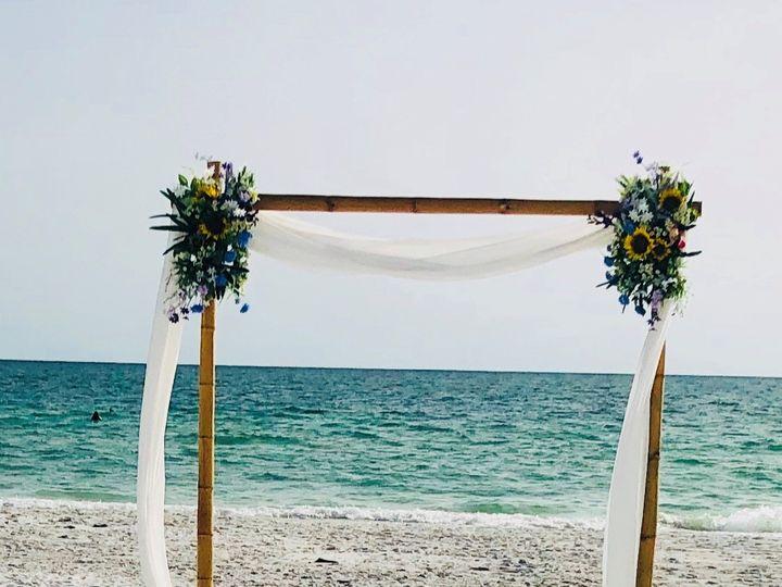Tmx Wedding35 51 1044229 159352941442147 Saint Petersburg, FL wedding planner