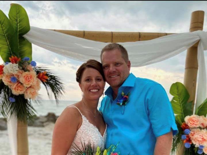 Tmx Wedding3 51 1044229 159258770615536 Saint Petersburg, FL wedding planner
