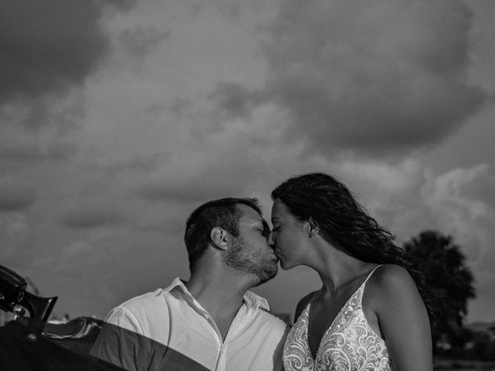 Tmx Wedding40 51 1044229 159536174577616 Saint Petersburg, FL wedding planner