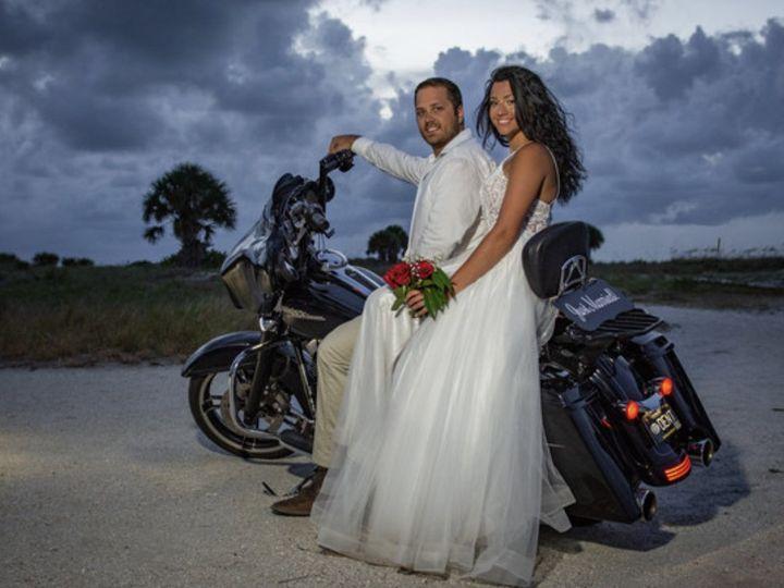 Tmx Wedding42 51 1044229 159536173796307 Saint Petersburg, FL wedding planner