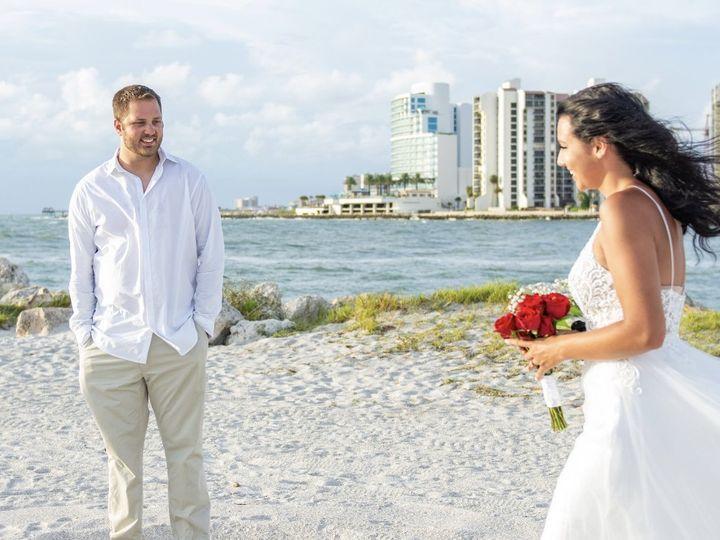 Tmx Wedding44 51 1044229 159536169845518 Saint Petersburg, FL wedding planner