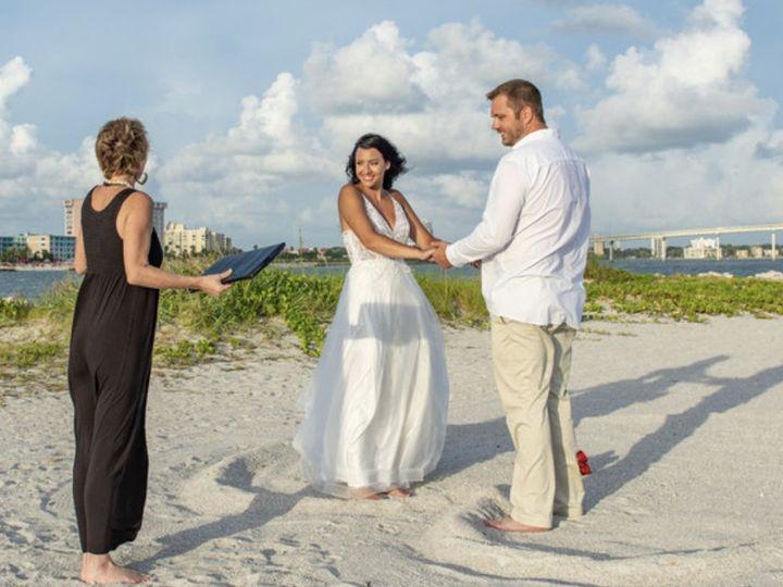 Tmx Wedding49 51 1044229 159536170698936 Saint Petersburg, FL wedding planner