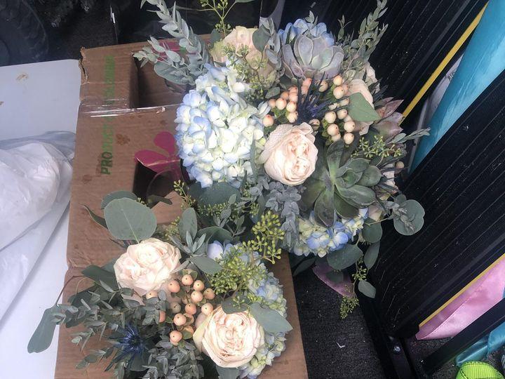Tmx Wedding51 51 1044229 159536179915843 Saint Petersburg, FL wedding planner