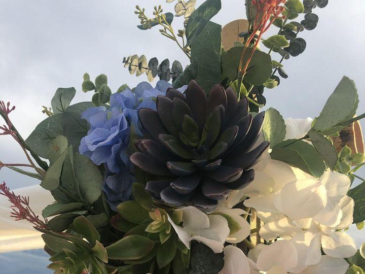 Tmx Wedding52 51 1044229 159536180998802 Saint Petersburg, FL wedding planner