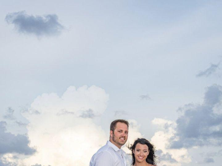 Tmx Wedding53 51 1044229 159536172163437 Saint Petersburg, FL wedding planner