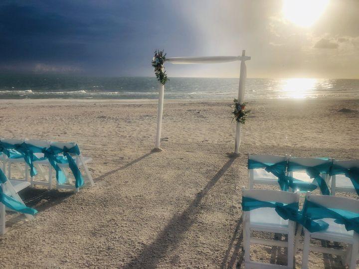 Tmx Wedding54 51 1044229 159536181747420 Saint Petersburg, FL wedding planner