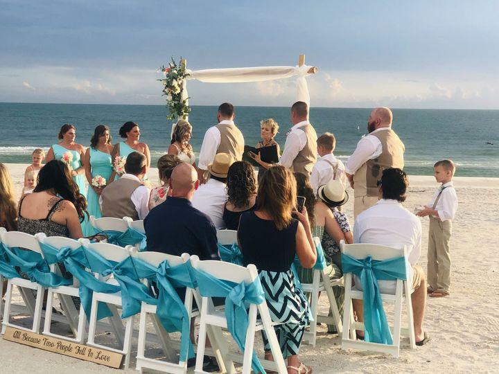 Tmx Wedding55 51 1044229 159536182140418 Saint Petersburg, FL wedding planner