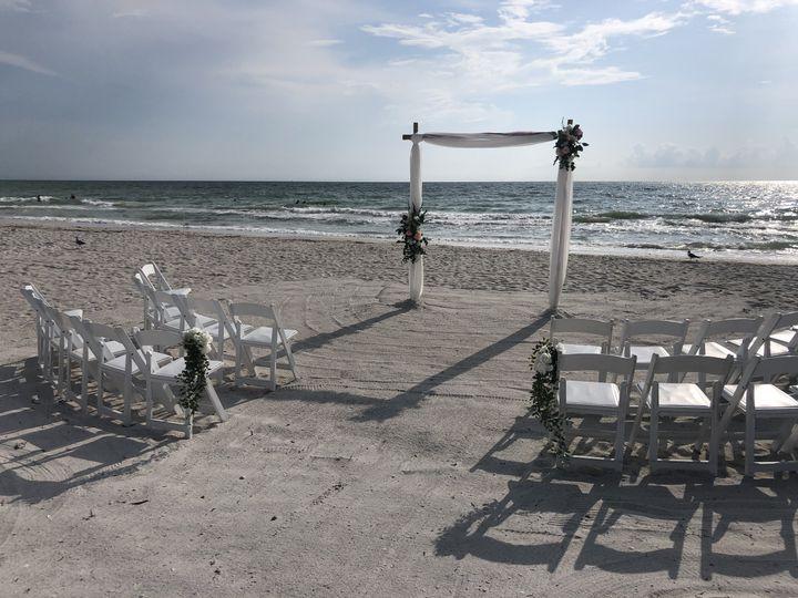 Tmx Wedding56 51 1044229 159536183157632 Saint Petersburg, FL wedding planner