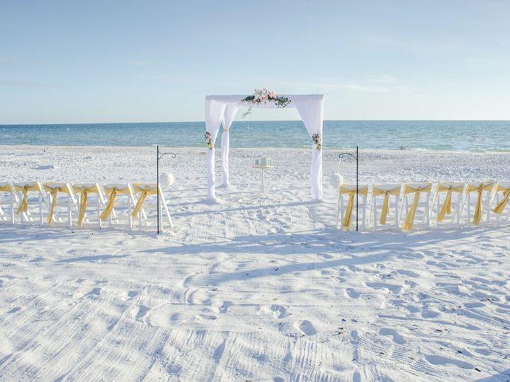 Tmx Wedding60 51 1044229 159613725351874 Saint Petersburg, FL wedding planner
