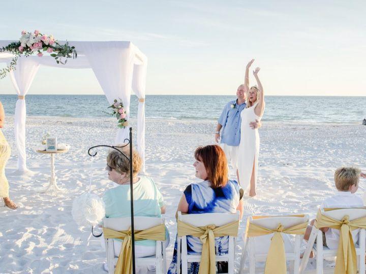 Tmx Wedding63 51 1044229 159613728114108 Saint Petersburg, FL wedding planner