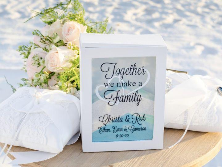 Tmx Wedding65 51 1044229 159613729692397 Saint Petersburg, FL wedding planner