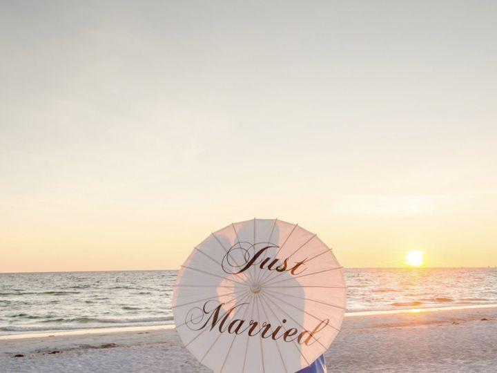 Tmx Wedding66 51 1044229 159613732064420 Saint Petersburg, FL wedding planner