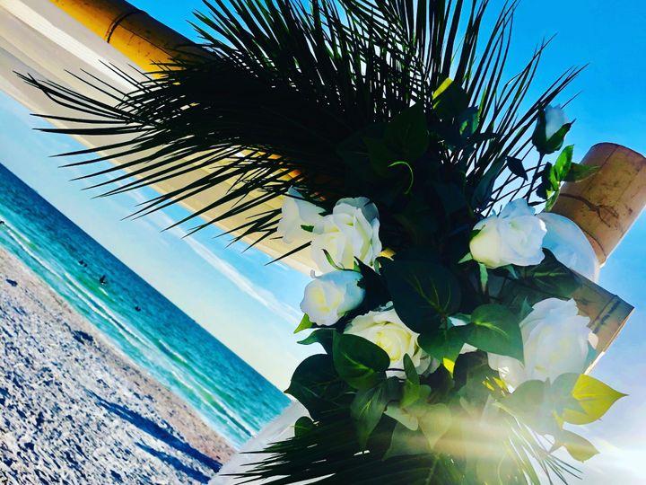Tmx Wedding6 51 1044229 159258765294841 Saint Petersburg, FL wedding planner