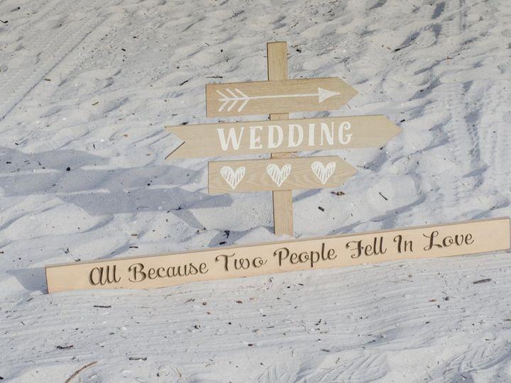 Tmx Wedding70 51 1044229 159647265365081 Saint Petersburg, FL wedding planner
