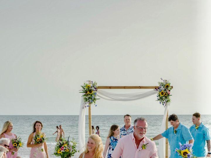 Tmx Wedding72 51 1044229 159647266766139 Saint Petersburg, FL wedding planner
