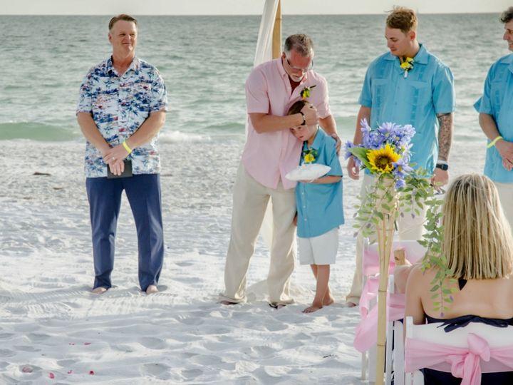 Tmx Wedding75 51 1044229 159647268437692 Saint Petersburg, FL wedding planner