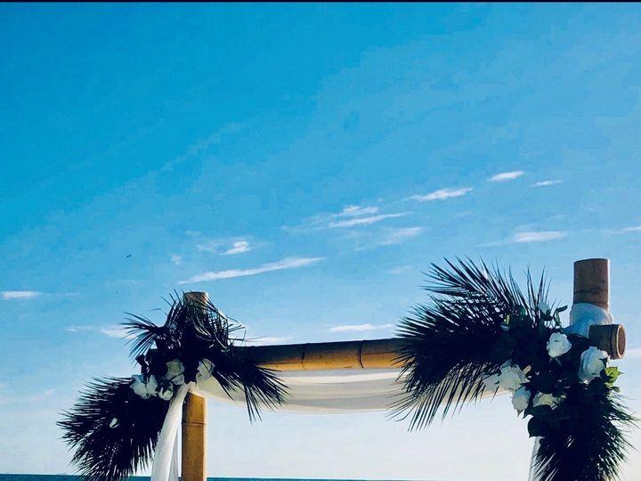 Tmx Wedding7 51 1044229 159258765923229 Saint Petersburg, FL wedding planner