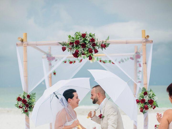 Tmx Wedding81 51 1044229 160210022198972 Saint Petersburg, FL wedding planner