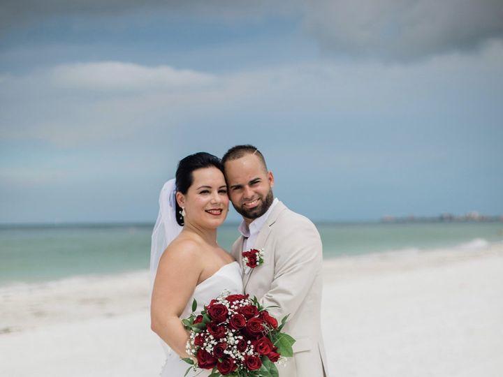 Tmx Wedding82 51 1044229 160210023481176 Saint Petersburg, FL wedding planner