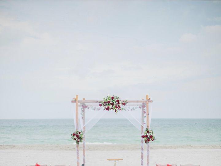 Tmx Wedding83 51 1044229 160210024496600 Saint Petersburg, FL wedding planner