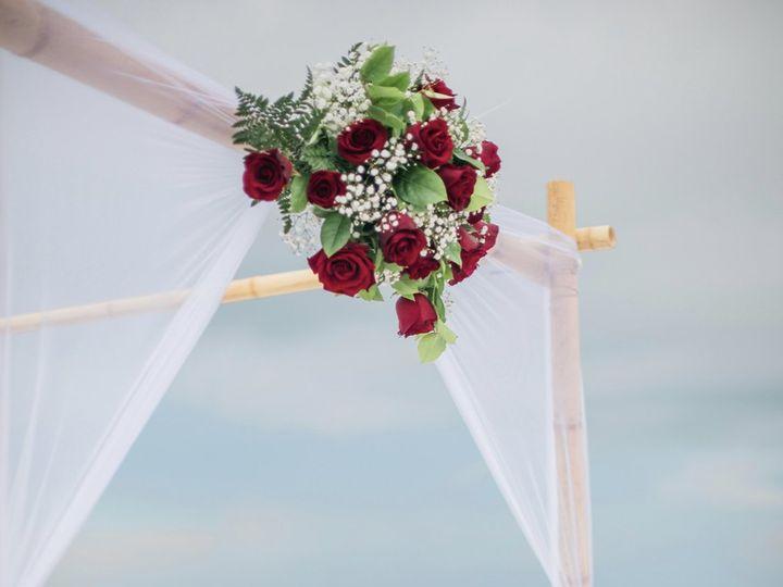 Tmx Weeing85 51 1044229 160210027618511 Saint Petersburg, FL wedding planner