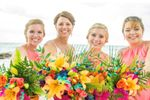 Totally Tropical Weddings image