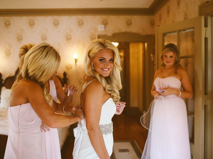 Tmx 1522378670 Aaab0fd47001ec35 1522378666 28bba248be489427 1522378662307 1 Cara Wedding Pic 1 Detroit, MI wedding beauty